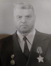 Семехин Василий Сергеевич