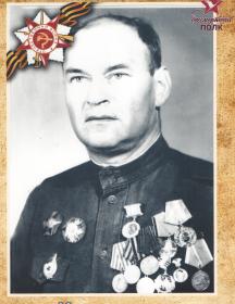 Клименко Алексей Фёдорович
