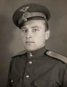 Бакалдин Алексей Семенович