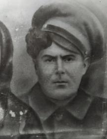 Клочков Василий Григорьевич