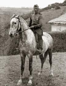 Нечепурук Василий Аркадьевич