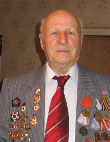 Завалеев Павел Иванович