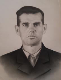 Ушаков Петр Иванович