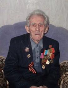 Людков Василий Акимович