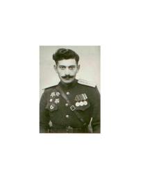 Фельдман Яков Давидович