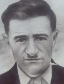 Фрундин Афанасий Яковлевич