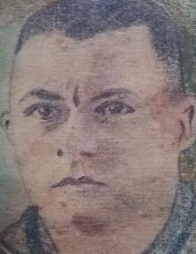 Трофименко Гавриил Константинович