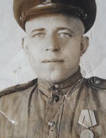 Нилов Алексей Нилович