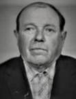 Панкратов Иван Ефимович