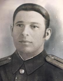 Лоськов Иван Никанорович