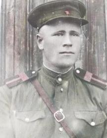 Виноградов Степан Иванович