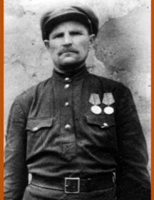 Малышев Андрей Михайлович