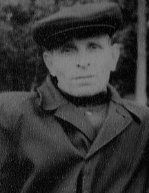 Лиштаев Семен Афанасьевич