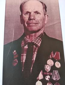 Трофимов Георгий Михайлович