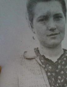 Свиридова Лидия Ивановна
