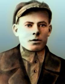 Власенко Тимофей Ефимович
