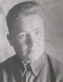 Забелин Николай Емельянович