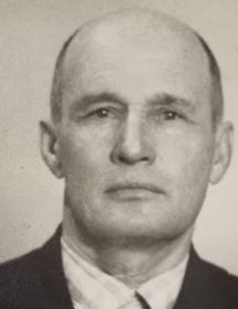 Бондарев Тимофей Иванович