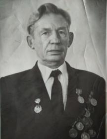 Лотков Виктор Петрович