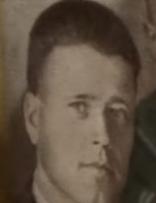 Володин Виктор Васильевич