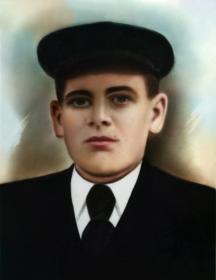 Доброходов Владимир Иванович