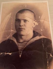 Палькин Михаил Григорьевич