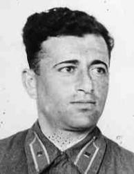 Айрапетян Григорий Михайлович
