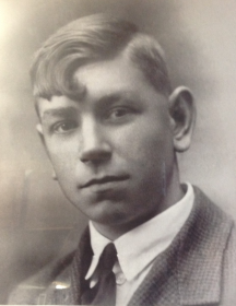 Егоров Алексей Иванович