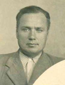 Феоктистов Алексей Алексеевич