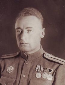 Иванько Виктор Федорович