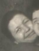 Захарова Елизавета Ивановна