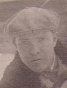 Яковлев Дмитрий Александрович