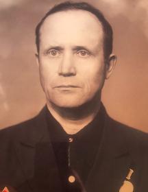 Орленко Иван Стратонович