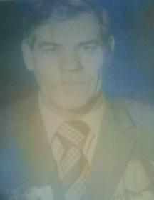 Торшин Иван Сергеевич