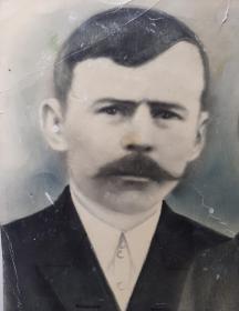 Терехов Никифор Егорович