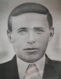 Чекмарёв Николай Иванович