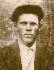 Гришанов Александр Федорович
