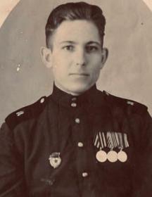 Зобнин Юрий Иванович