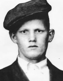 Русаков Григорий Андреевич
