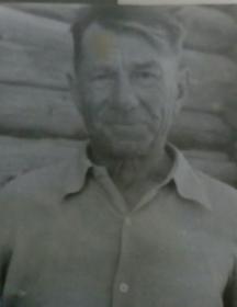 Назаров Владимир Назарович