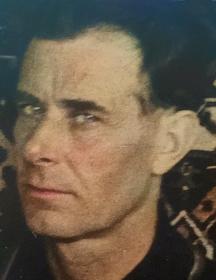 Левченко Иван Харитонович