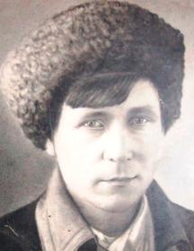 Литвинов Петр Алексеевич