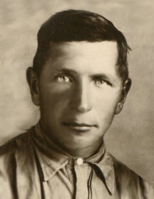 Панов Василий Миронович