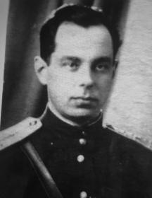 Алексеев Леонид Николаевич