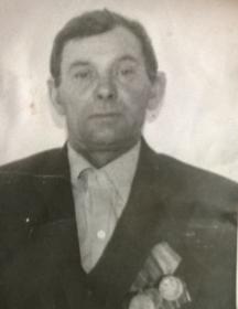Мирончук Николай Харитонович
