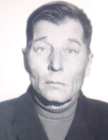 Лопухов Фёдор Григорьевич