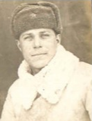 Нечаев Александр Анисимович