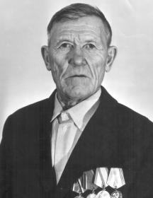 Марчевский Андрей Павлович