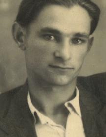 Юртаев Алексей Александрович