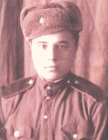 Скобелев Николай Иванович